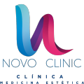 Medicina Estética Madrid | Centro Médico Estético Novo Clinic
