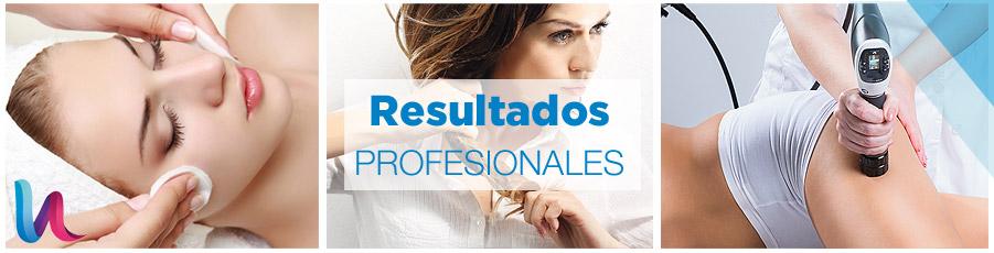 tratamientos clinica estetica madrid resultados profesionales